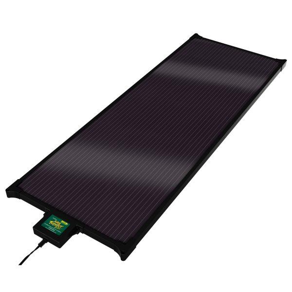 021-1165-15_Watt-Solar_R