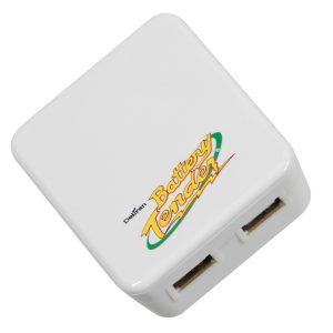 022-0194-BT-Dual-USB-Wall-Front_bottom-WBG