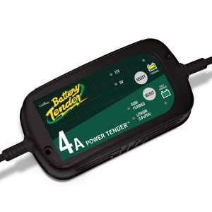 022-0209-4A-Power-Tender-Series-WH-2017