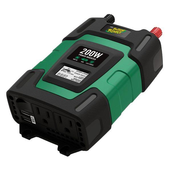 026-0005-200W-product-photoB