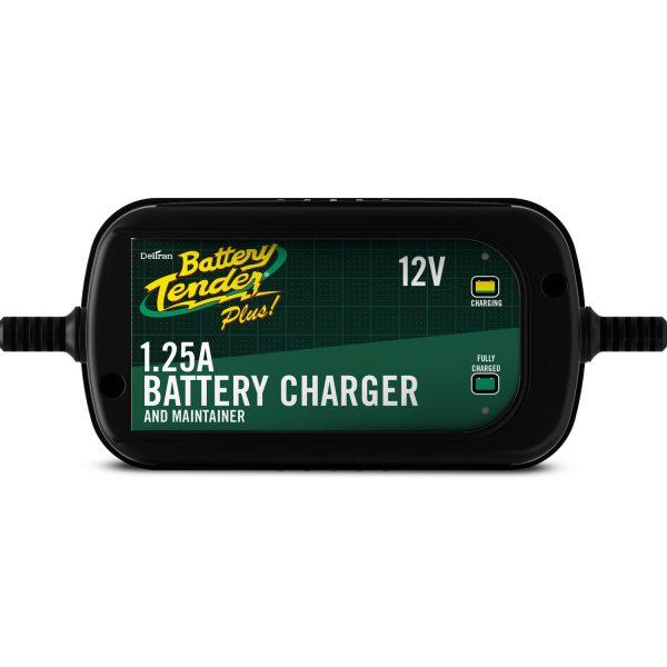20-41-07-022-0185G-1_25-Power-Tender-R_6