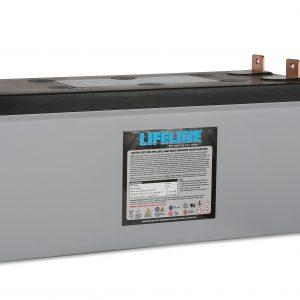 GPL-4DL