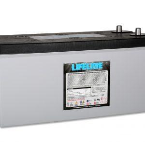 GPL-8DA R