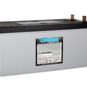 GPL-8DL R