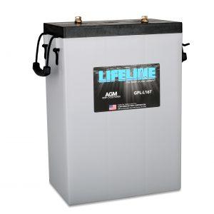 GPL-L16T R