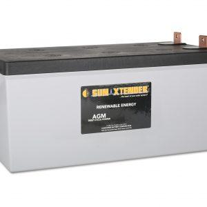 PVX-2580L_R