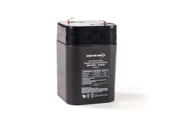BW 650F Lantern