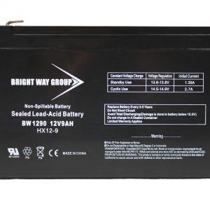 BW1290_B.jpg