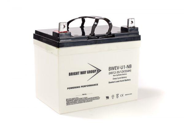 BWEV-U1-NB-1