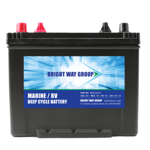 BWG_Group_24_battery_A