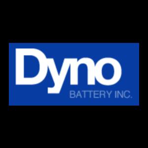 Dyno-logo-300×300